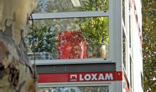 loxam-confirme-sa-presence-au-salon-des-maires-et-des-collectivites-locales-les-25-26-et-27-novembre-2014