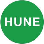Le Groupe LOXAM  finalise l'acquisition du Groupe HUNE