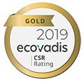 loxam-gold-ecovadis