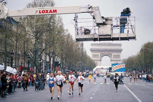 Devis Travaux Elagage Prix Pour La Pose De Store D